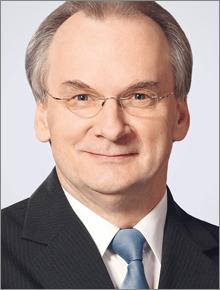 Dr. <b>Reiner Haseloff</b> - CDU_Dr-Haseloff
